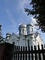 Cerkiew prawosławna - Wasilków.JPG