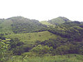 Cerro Grande y Cerro La Mona.jpg