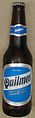Cerveza Quilmes.jpg