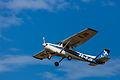 Cessna 152 PR-EJN (8475961209).jpg