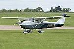 Cessna 175C Skylark 'G-ARWS' (40003156090).jpg