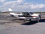 Cessna Cardinal RG.jpg