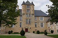 Château d'Avanton.JPG