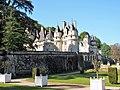 Château d'Ussé, extérieur photo 1.JPG