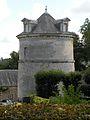 Château de Balleroy 17.JPG