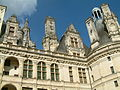 Château de Chambord 13.jpg