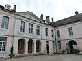 Château de Coppet (5).jpg