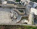 Château de Grignan,extérieur (31).JPG