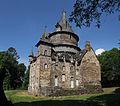 Château de Mazerolles - Façade Est.jpg
