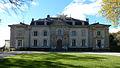 Château de Voltaire à Ferney.jpg