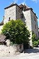 Château de la Johannie - Curemonte.JPG