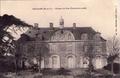 Château du Bois.png