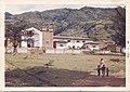 Chacas1968.jpg