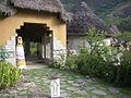 Chachapoyas-Museum.JPG
