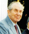 Chaim Herzog (cropped).png