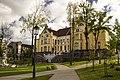 Chaimas Frenkelis Villa - panoramio (1).jpg