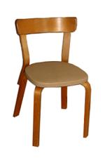 Chaise wiktionnaire - Quatre pied quatre chaise ...