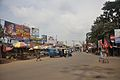 Chaitanyapur - Haldia - East Midnapore 2015-09-18 3922.JPG