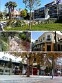 Chalandri-collage.jpg