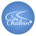 Chalein App Icon512 croped.png