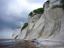 Chalk cliffs of Moen.jpg