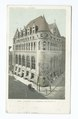 Chamber of Commerce, Cincinnati, Ohio (NYPL b12647398-62899).tiff