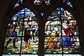 Champeaux Saint-Martin Fenster 31a.JPG