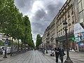 Champs Èlysées Paris France.jpg