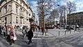 Champs Elysees walking.jpg