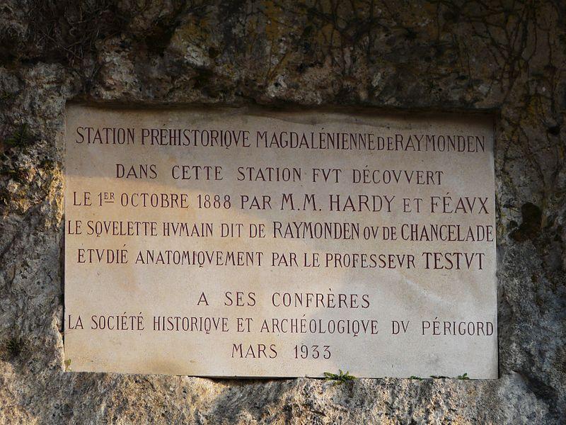 File:Chancelade grotte Reymonden.JPG