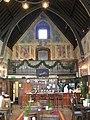 Chapel Bar, The Hautboy - geograph.org.uk - 583615.jpg