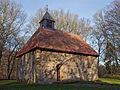 Chapel of Muessingen.jpg