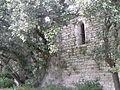 Chapelle ND de Romanin 11 by Malost.JPG