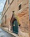 Chapelle Notre-Dame-de-Nazareth de Toulouse - rue Phlippe-Féral.jpg