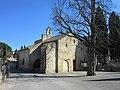 Chapelle Saint-Denis - façade.jpg