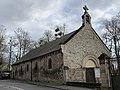 Chapelle St Pierre Vineuil St Firmin 3.jpg