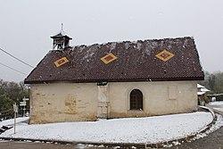 Chapelle Ste Madeleine Bouvent Oyonnax 1.jpg