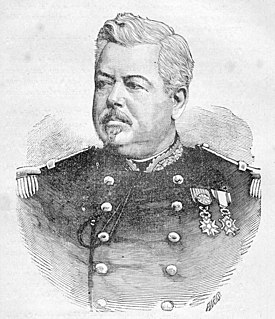Charles-Théodore Millot French general