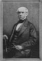 Charles Francis Adams.png