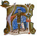 Charles I - Chronicon Pictum.jpg