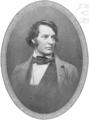 Charles Sumner.png