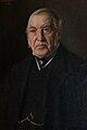 Charles Tupper Portrait.jpg