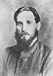 Charles Webster Leadbeater Wikipedia