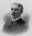 Charles William Darling engraving in black and white.png