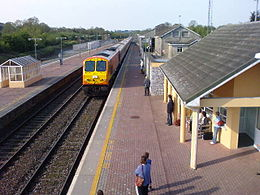 Charleville railway station in 2008.jpg