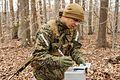 Charlie Company Day Land Navigation Course 160225-M-JH446-017.jpg