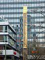 Charlottenburg Europa-Center Licht-Stele-002.jpg