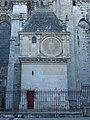 Chartres - cathédrale, extérieur (23).jpg