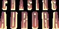 Chasing Aurora logo.png