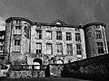 Chateau-Rochebonne.jpg